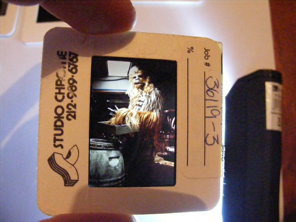 Vintage SW, ESB & ROTJ 35mm Transparency Slides. DSCF3543_zpsf7697c12