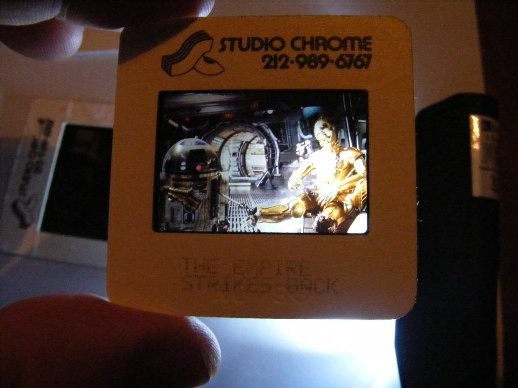 Vintage SW, ESB & ROTJ 35mm Transparency Slides. DSCF3544_zpse11331ce