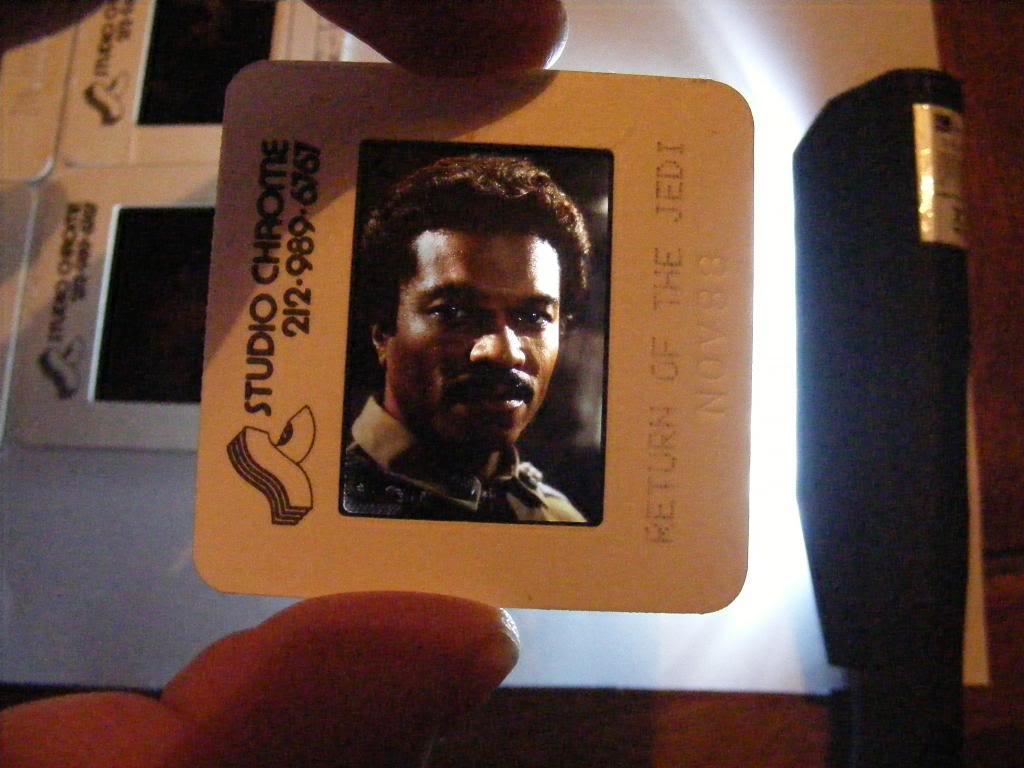 Vintage SW, ESB & ROTJ 35mm Transparency Slides. DSCF3546_zps35e9c31a