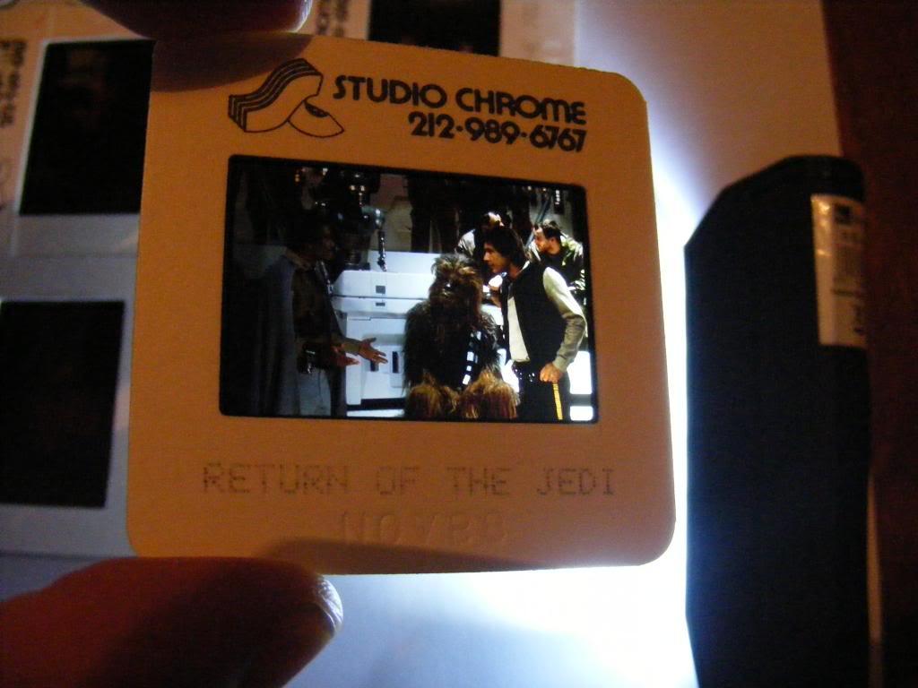 Vintage SW, ESB & ROTJ 35mm Transparency Slides. DSCF3548_zps23ab6a01
