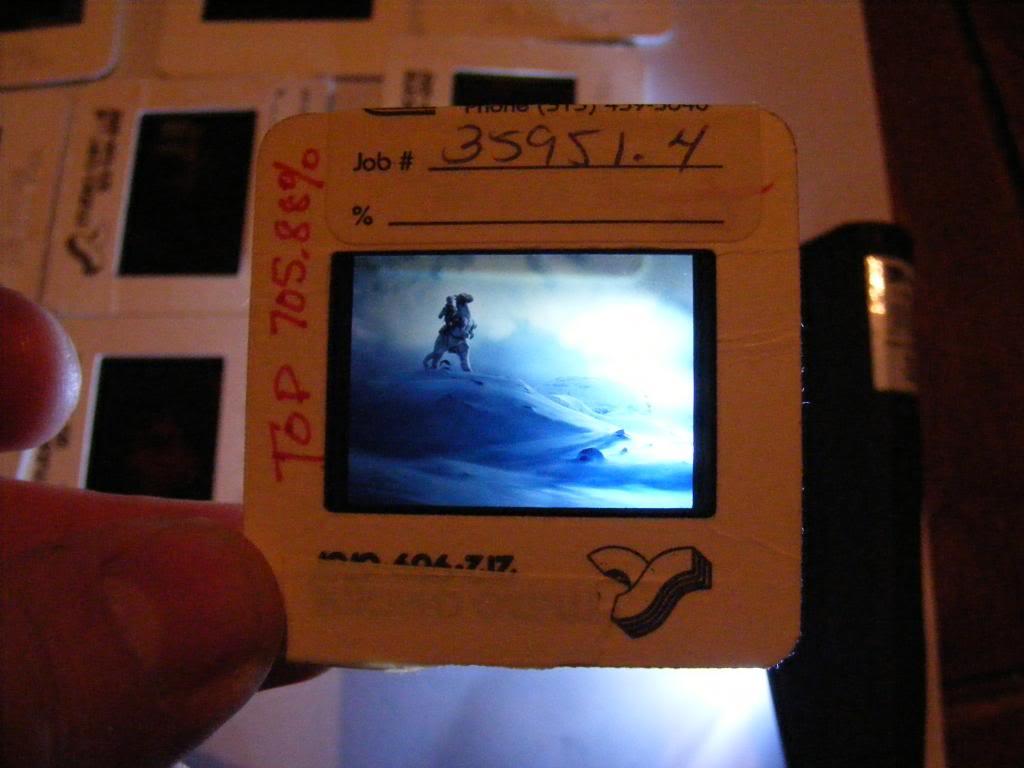 Vintage SW, ESB & ROTJ 35mm Transparency Slides. DSCF3550_zpsfe6eafbc