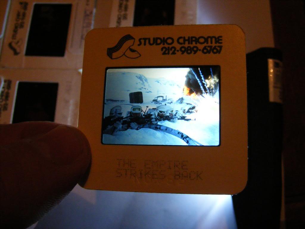 Vintage SW, ESB & ROTJ 35mm Transparency Slides. DSCF3551_zps42ea624f