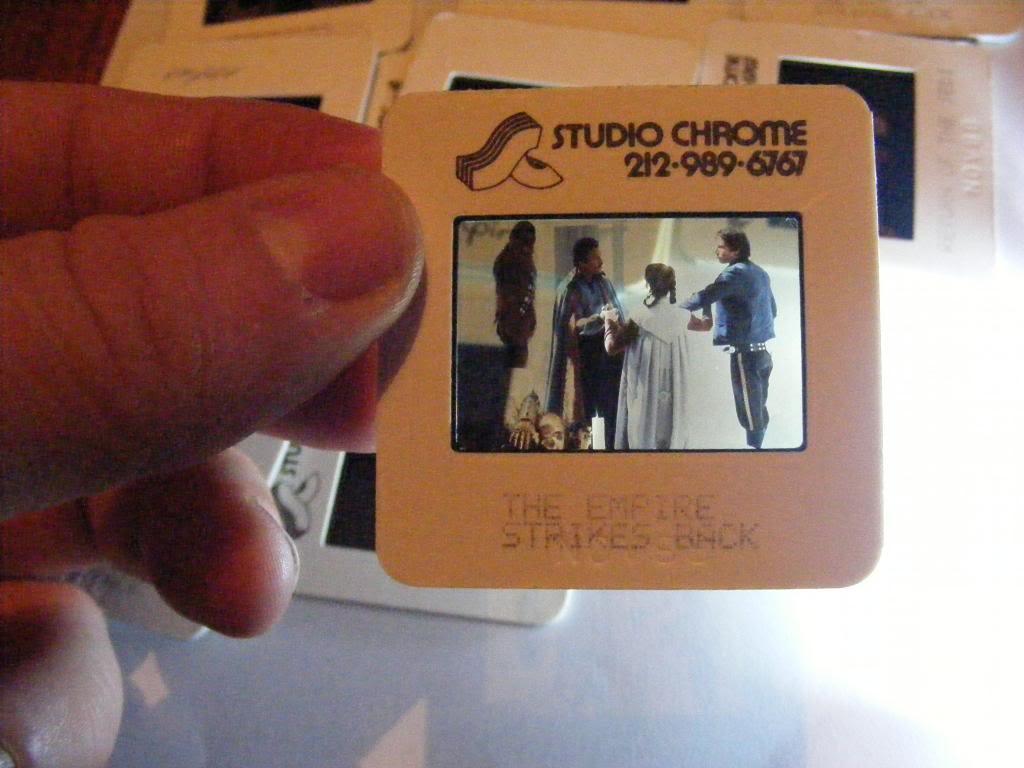 Vintage SW, ESB & ROTJ 35mm Transparency Slides. DSCF3556_zpsa74099b4