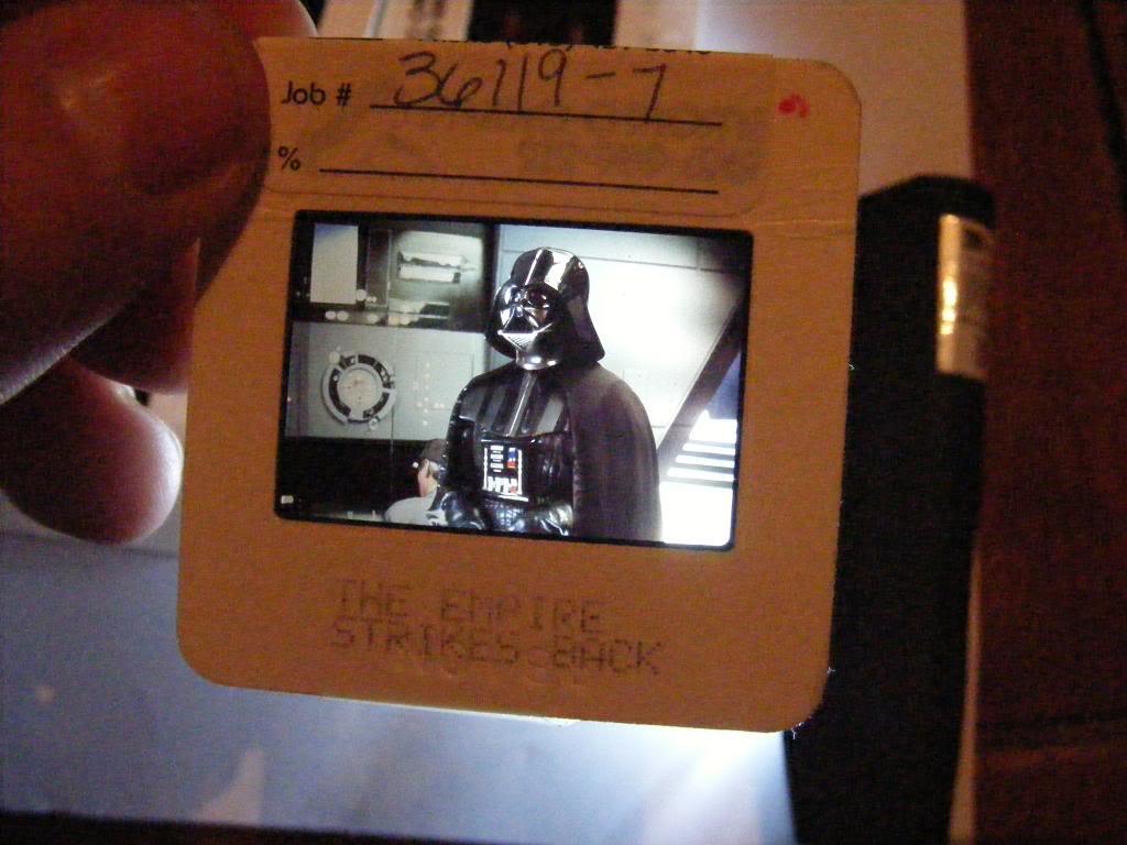 Vintage SW, ESB & ROTJ 35mm Transparency Slides. DSCF3558_zps05fff6f3
