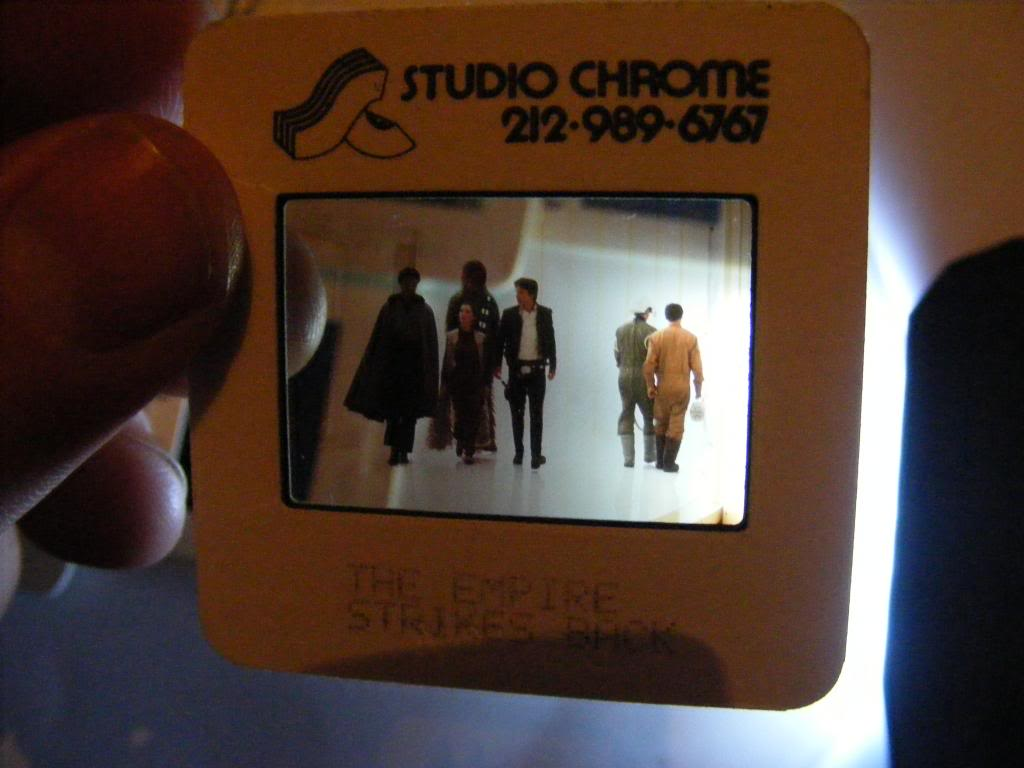 Vintage SW, ESB & ROTJ 35mm Transparency Slides. DSCF3559_zpsf74ed054
