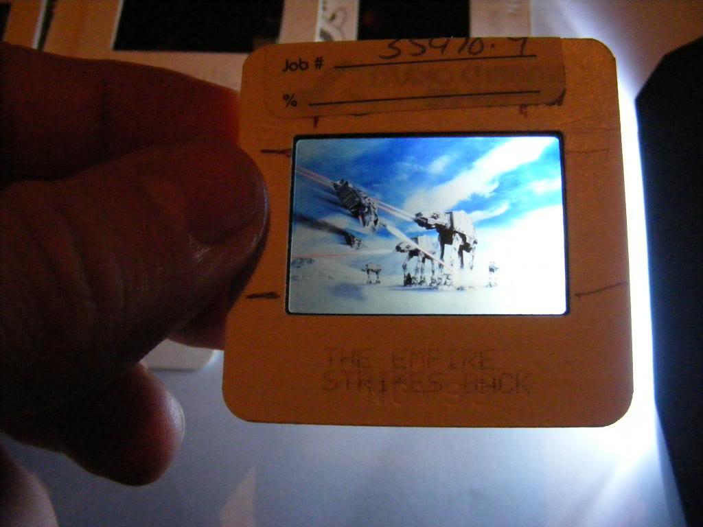 Vintage SW, ESB & ROTJ 35mm Transparency Slides. DSCF3560_zpsbf4d243f