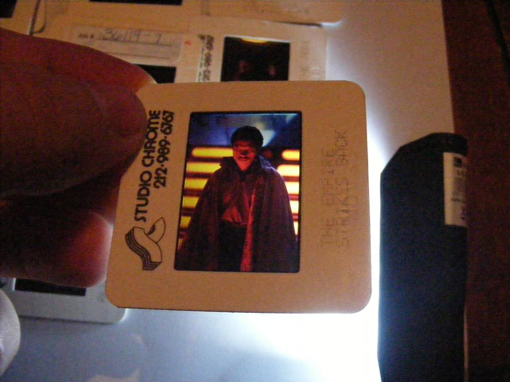Vintage SW, ESB & ROTJ 35mm Transparency Slides. DSCF3563_zps68d5549b
