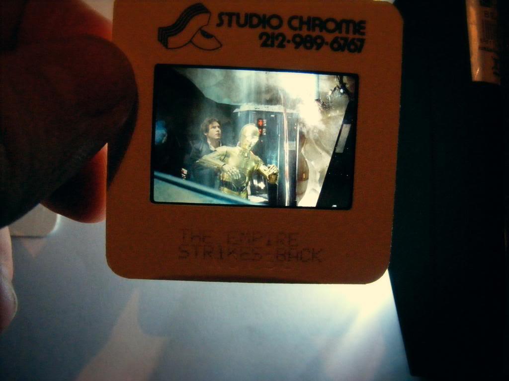 Vintage SW, ESB & ROTJ 35mm Transparency Slides. DSCF3565_zps598d71ed