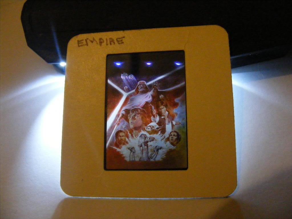 Vintage SW, ESB & ROTJ 35mm Transparency Slides. DSCF3661_zps058df526