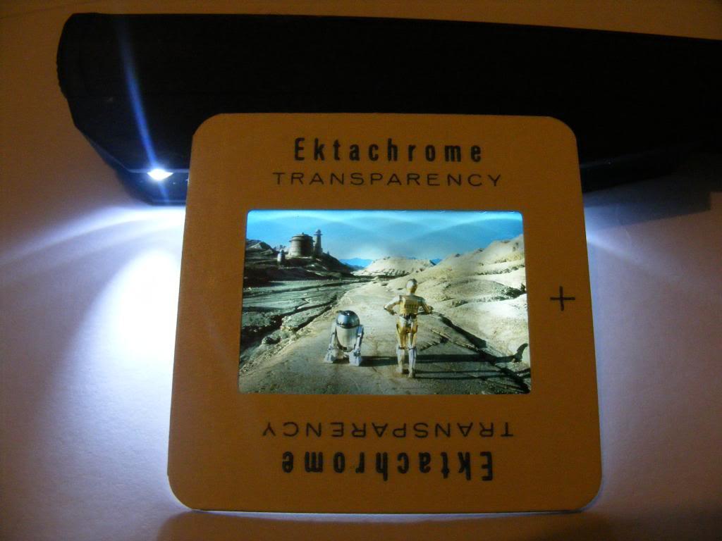 Vintage SW, ESB & ROTJ 35mm Transparency Slides. DSCF3665_zpse7306889
