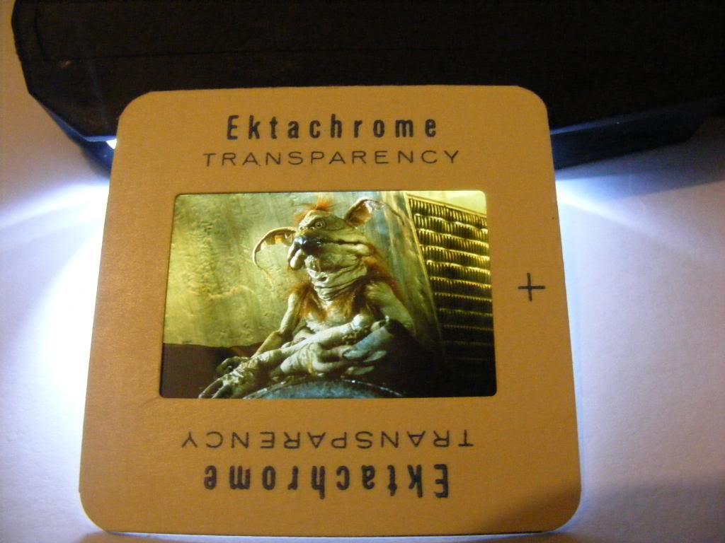 Vintage SW, ESB & ROTJ 35mm Transparency Slides. DSCF3675_zpsf2e3c4b6