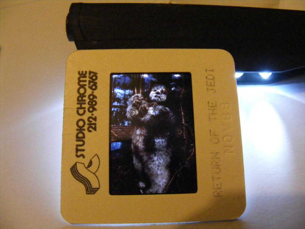 Vintage SW, ESB & ROTJ 35mm Transparency Slides. DSCF3693_zpsc162065e