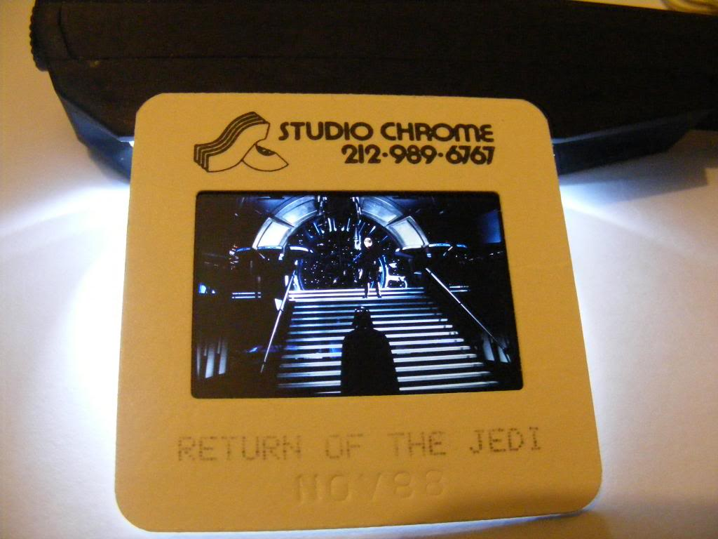Vintage SW, ESB & ROTJ 35mm Transparency Slides. DSCF3696_zps74cab4fc