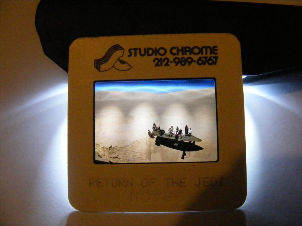 Vintage SW, ESB & ROTJ 35mm Transparency Slides. DSCF3711_zps7c319adc