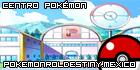 | Centro Pokémon |