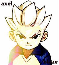 Nagato´s taller C: Axel-1