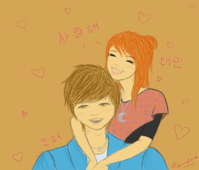2MIN♥ Image0112