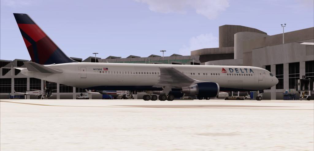 Alguns voos 1-24_zps1e0e3830
