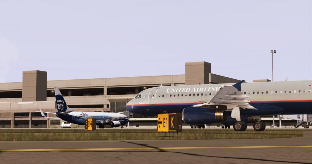 Alguns voos 10-9_zpsdacfbf83