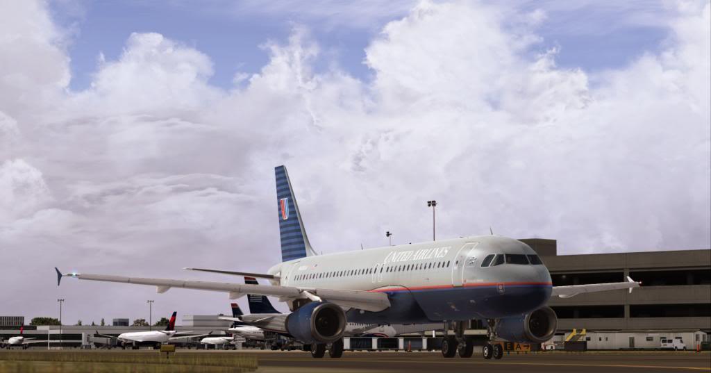 Alguns voos 11-10_zps0b584717