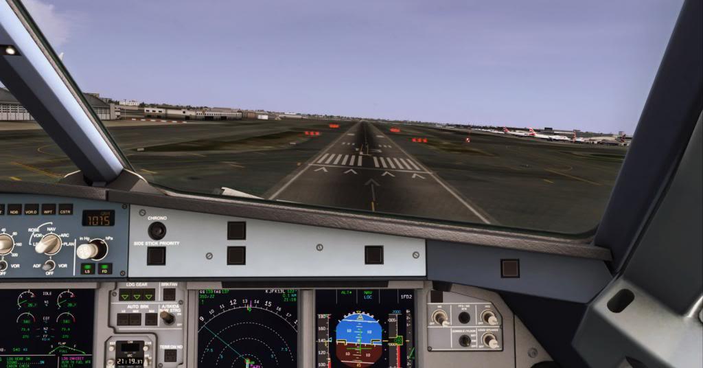 Alguns voos 12-9_zpse797500e