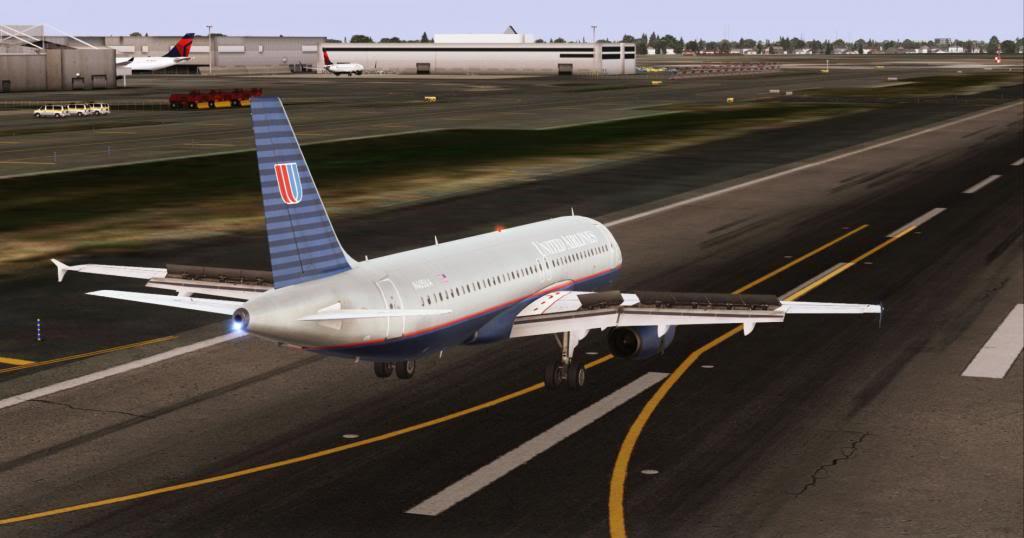 Alguns voos 13-8_zps43745d22