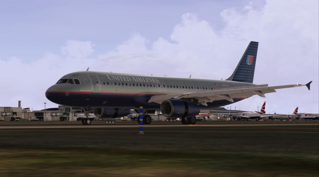 Alguns voos 14-5_zps0c7a5c44