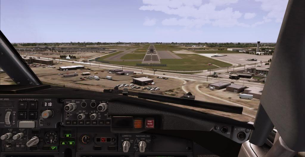 Alguns voos 16-1_zps71d18059