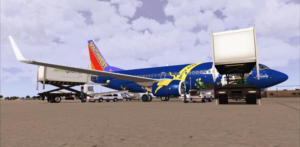 Alguns voos 19_zps77b68fcc