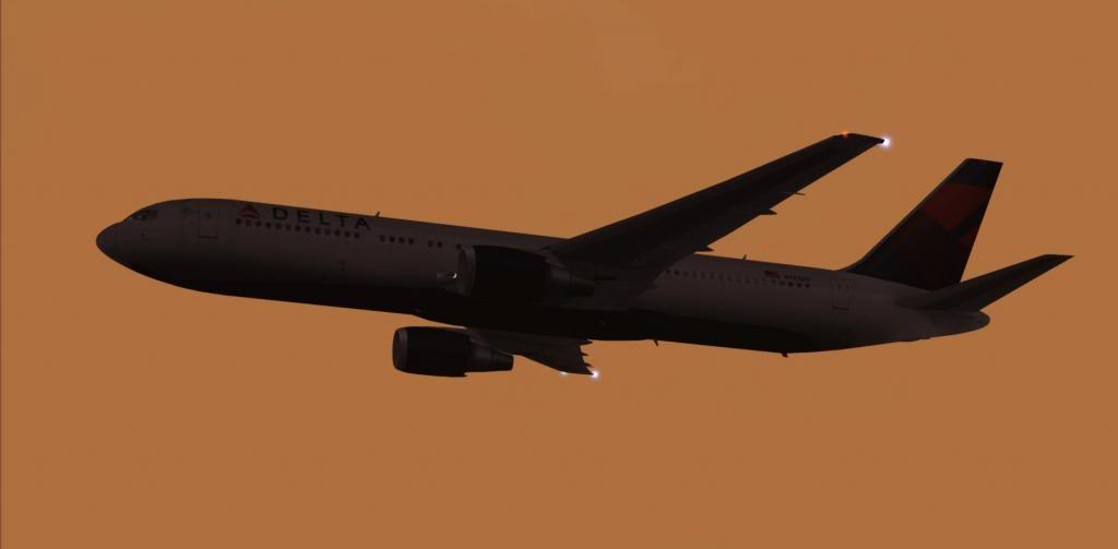 Alguns voos 4-13_zpsaf878fa9