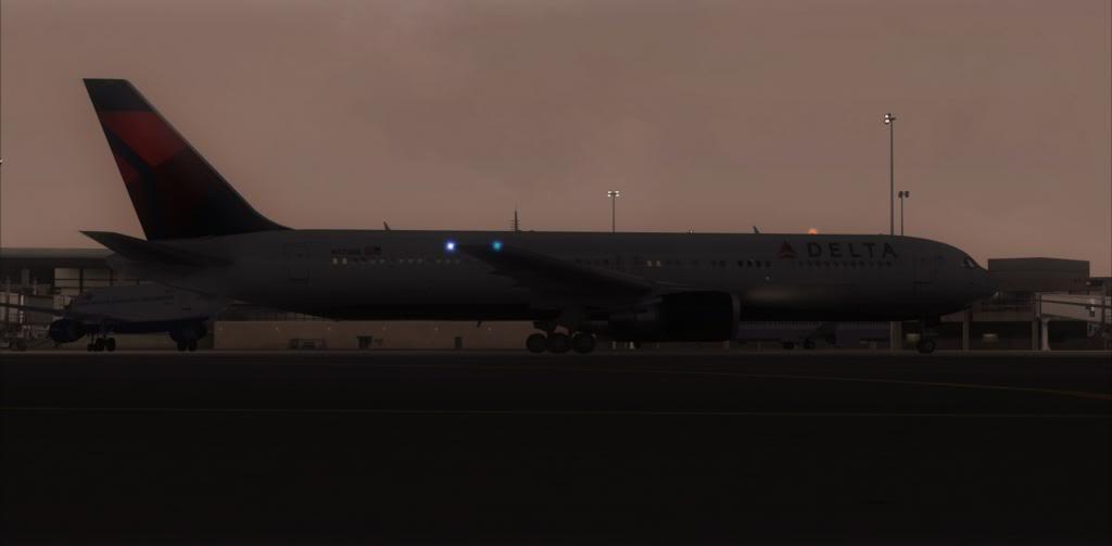 Alguns voos 7-11_zps997d5c4f