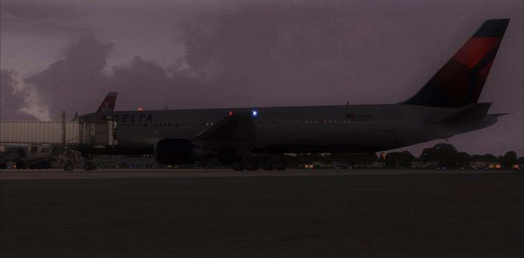 Alguns voos 8-11_zps7cc8c722