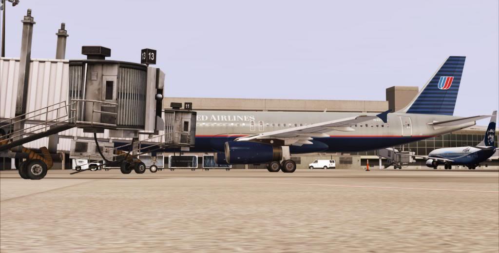 Alguns voos 9-10_zps7417bbae