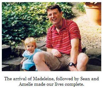 Photos of Madeleine - Page 2 1mc5_zps3a595f10