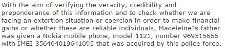 Numerology in the McCann case... 66_zpsoxg31wrw