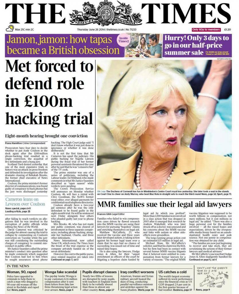 Phone Hacking Trial: Rebekah Brooks and Andy Coulson trial begins today:UPDATE BROOKS NOT GUILTY, COULSON GUILTY - Page 9 BrAY6hKCQAAN6Jp_zpscd3df3bc