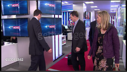 Videos - behind the scenes at Sky TV Capturecgghfhfgtjgyku_zpsudf02q7k