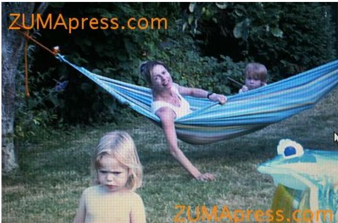 Kate's Mates - Page 4 Captureham_zps013c8035