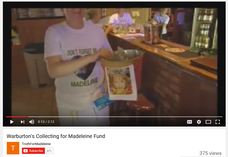 VIDEO - The McCanns in Morocco... Capturewar_zpsrj0xpmrr