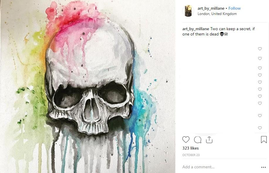 The murder of Grace Millane Grace-Millane-Instagram-art_zps2hd1ymwi