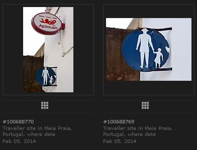 Portuguese Geography - Page 7 App_zpszu7wmx0a