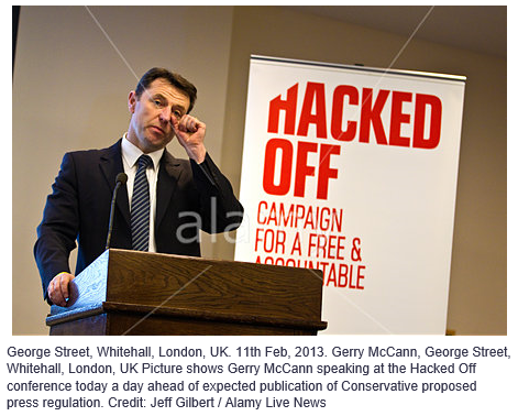 The McCanns are 'HACKED OFF' once again - now they're calling for LEVESON MARK 2 - Page 2 Arw_zpse318e168