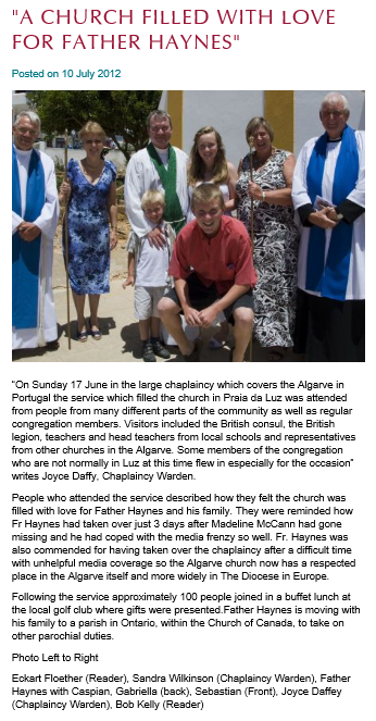 Interview with Father Haynes Hubbard 5 year on - Page 10 Cfw_zps624e9e3b