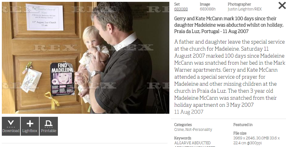 Were Rev Haynes Hubbard's family witnesses in the Dave Edgar investigation? Dau_zps9y9qiave