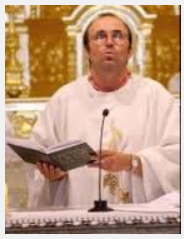 Interview with Father Haynes Hubbard 5 year on - Page 10 Fazz_zps7edf56ac