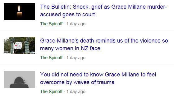 The murder of Grace Millane Gfkutdfytkufgulyfgyfvhtgfrsdtes33eedddcvfgv_zpsn7ttnu4q