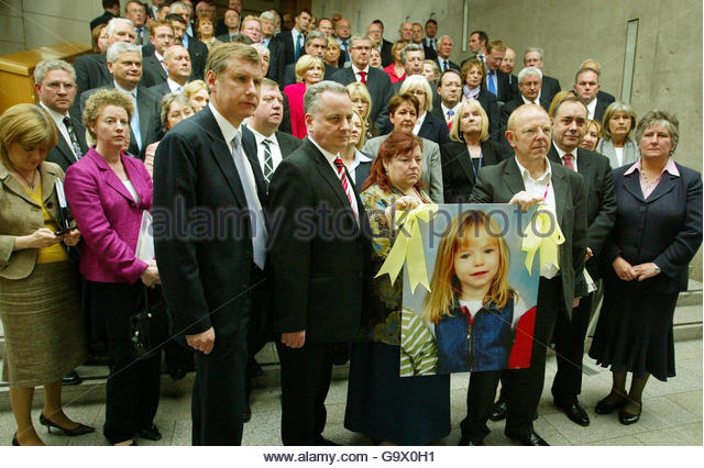 2 VIDEOS of Philomena McCann at Parliament 16.5.07 Girl-missing-in-algarve-g9x0h1_zpsfl6gftbm