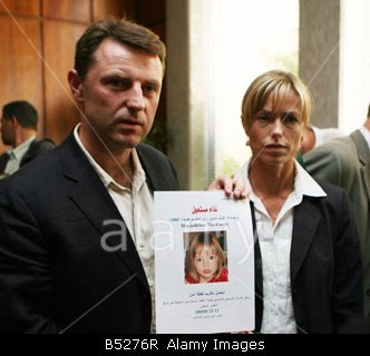 M is for Morocco... - Page 2 Kate-and-gerry-mccann-in-rabat-moroco-in-the-continuing-hunt-for-missing-b5276r_zps1rw9h7xj