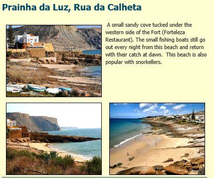Portuguese Geography - Page 5 Pl2_zps81c4ab87