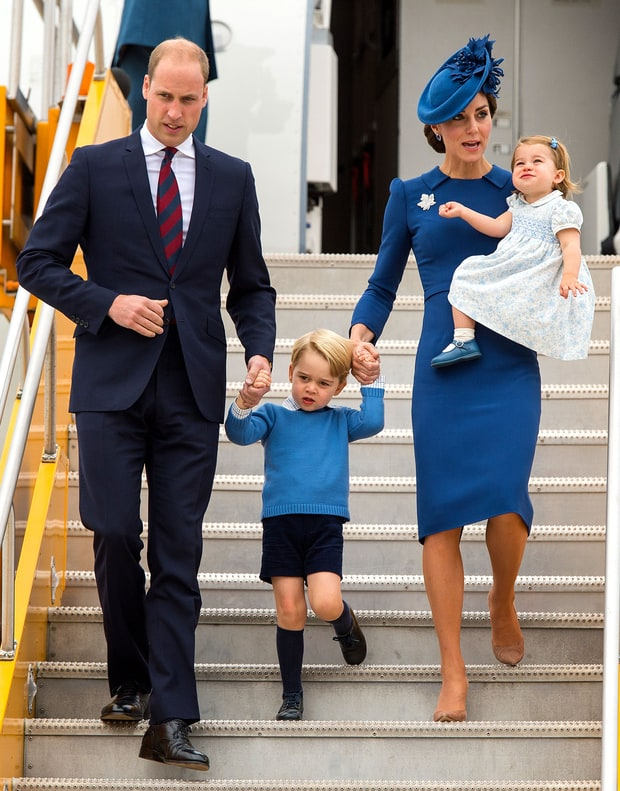 Royal Family news - Page 2 Prince-william-princess-charlotte-93e8191d-8445-43a9-b2ff-b22f75677dc4_zpsklckvqtt